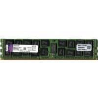 Memorie ECC DDR3-1333, 16Gb, PC3-10600R