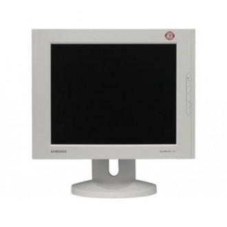 Monitor SAMSUNG Syncmaster 171T, LCD, 17 inch, DVI, VGA, Grad A-