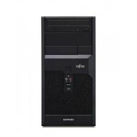 Calculator FUJITSU SIEMENS P3721 Tower, Intel Core i3-540 3.06 GHz , 4 GB DDR 3, 250GB SATA, DVD-RW