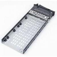 Caddy HDD IBM Storwize V7000 2.5 inch