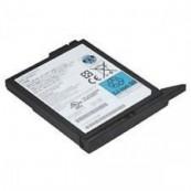 Baterie Laptop Fujitsu Lifebook T900, 3800mAh, Second Hand Laptopuri