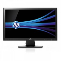 Monitor  HP LE2202x, LCD 21.5 inch, 1920 x 1080, Widescreen, VGA, DVI, Full HD, Grad A-