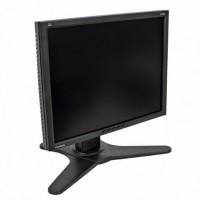 Monitor VIEWSONIC VP2030b, LCD, 20 inch, 1600 x 1200, VGA, DVI, 4 x USB, Grad A-