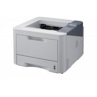 Imprimanta SAMSUNG ML-3750DN, 37 PPM, USB 2.0, RJ-45, 1200 x 1200 DPI, Monocrom, A4 + CADOU: Extensie garantie  12 Luni!