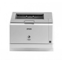 5x Imprimanta Laser Epson M2400DN, A4, 35 ppm, 1200 dpi, Retea si USB, Duplex