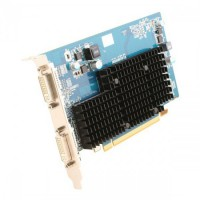 Placa video Ati Radeon HD5450, 512MB GDDR3 64-Bit, 2x DVI