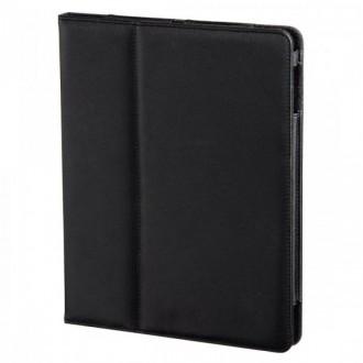 Husa HAMA Portfolio Bend pentru SAMSUNG Galaxy Tab Pro 8.4