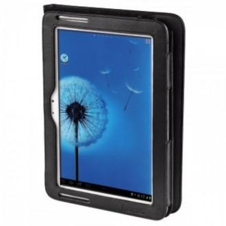 Husa HAMA Portfolio Arezzo pentru SAMSUNG Galaxy Note 10.1