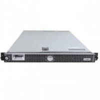 Carcasa pentru Server DELL PowerEdge 1950 III