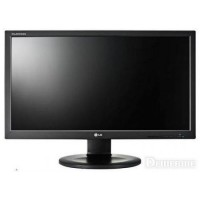Monitor LG IPS231P, LCD, 23 inch, 1920 x 1080, VGA, DVI, Widescreen, Full HD, Grad A-