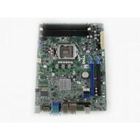 Placa de baza DELL D28YY CVV31, DDR3, SATA, Socket 1155