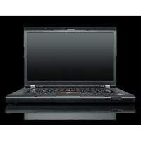Laptop LENOVO ThinkPad T530, Intel Core i5-3210M 2.50 GHz, 4GB DDR 3, 320GB SATA, DVD-RW, Grad B