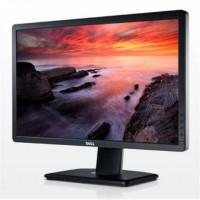Monitor DELL U2312HM, LCD, 23 inch, 1920 x 1080, VGA, DVI, USB 2.0, Widescreen