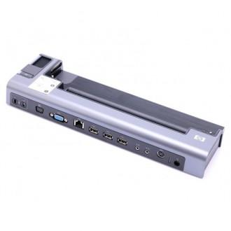 Port replicator HP HSTNN-Q03X