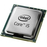 Procesor Intel Core i5-2400 3.10GHz, 6MB Cache