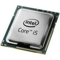 Procesor Intel Core i5-3550 3.30GHz, 6MB Cache