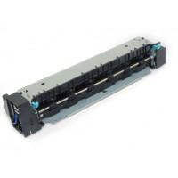 Cuptor HP 5100 (A3)