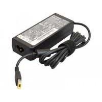 Adaptor Lenovo 45N0500, 45N0250, FRU45N0250