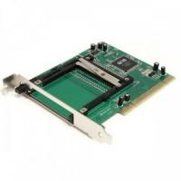 Adaptor PCI to PCMCIA Cardbus FG-PPM485-01-BC01