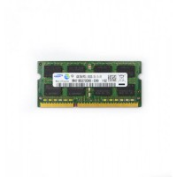 Memorie Laptop SO-DIMM DDR3-1600 4Gb  PC3l-12800 204PIN