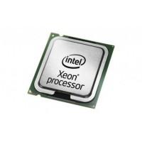 Procesor Intel Xeon Quad-Core X5450 3.00GHz, 12MB Cache