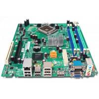 Placa de baza LENOVO MTQ45NK, DDR3, SATA, Socket 775