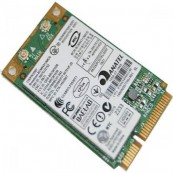 Broadcom BCM94312MCG PCI-E Wireless Card, Second Hand Laptopuri