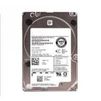 Hard Disk Server SAS, 72GB/10k, 2.5 inch