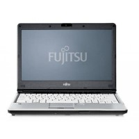 Laptop FUJITSU SIEMENS S761, Intel Core i3-2310M 2.10GHz, 8GB DDR3, 320GB SATA, Grad A-