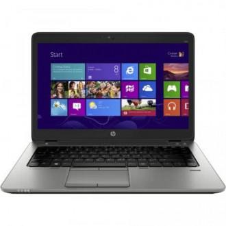 Laptop HP Elitebook 840 G2, Intel Core i5-5200U 2.20GHz, 8GB DDR3, 128GB SSD, Full HD