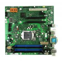 Placa de baza Fujitsu D3161-A12 GS3 + Shield