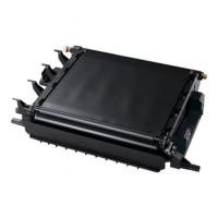 Transfer Belt SAMSUNGCLT- T660B, Compatibil cu CLP 610/660, CLX 6200/6210/6240