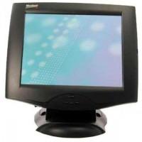 Monitoare LCD Touch Screen MICROTOUCH 3M M150, 15 inch, Grad A-