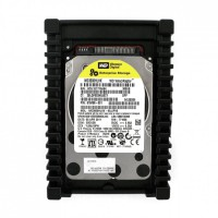 Hard Disk Western Digital VelociRaptor WD3000HLHX, 300GB, 10K RPM, SATA 3, 2,5 inch