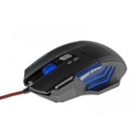 Mouse COBRA PRO, 3200 DPI, Gaming Designed, LED