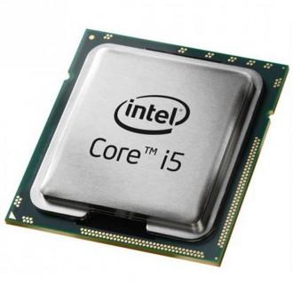 Sistem PC Interlink Magic, Intel Core i5-2400 3.10 GHz, 8GB DDR3, HDD 2TB, DVD-RW