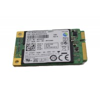 Solid State Driver (SSD) Samsung PM830 MZMPC032HBCD, mSATA, 32GB