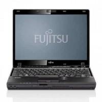 Laptop FUJITSU Lifebook P772, Intel Core i5-3320 2.60 GHz, 8GB DDR3, 240GB SSD, DVD-RW