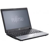 Laptop FUJITSU SIEMENS P702, Intel Core i3-2370M 2.40GHz, 8GB DDR3, 240GB SSD