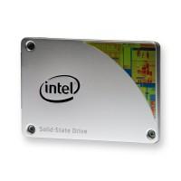 Solid State Driver (SSD) Intel, 180GB, SATA, 2.5 inch