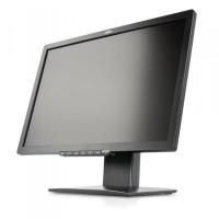 Monitor FUJITSU SIEMENS B22W-7, LED, 22 inch, 1680 x 1050, VGA, DVI, 4x USB, Widescreen