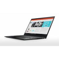 Laptop Lenovo ThinkPad X1 CARBON, TouchScreen, Finger Print, Intel Core i7-4600U 2.10 GHz, 14 inch, 8GB DDR3, 240GB SSD