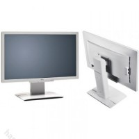 Monitor FUJITSU SIEMENS B22W-6, LED, 22 inch, 1680 x 1050, VGA, DVI, DisplayPort, USB, Widescreen