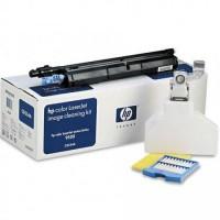 KIT de curatare HP Color LaserJet C8554A Image