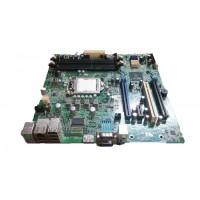 Placa de baza Dell Optiplex 790, Q65, Socket LGA 1155, Micro-ATX, DDR3, SATA