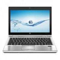 Laptop Hp EliteBook 2570p, Intel Core i5-3210M 2.50Ghz, 8GB DDR3, 320GB SATA, DVD-RW, Display 12.5 inch LED-backlit HD, DisplayPort