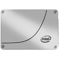 Solid State Driver (SSD) Intel S320 120GB SATA-III 2.5 inch