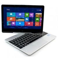 Laptop HP EliteBook Revolve 810 G1, Intel Core i7-3687u, 8GB DDR3, SSD 128GB, Webcam, Touchscreen