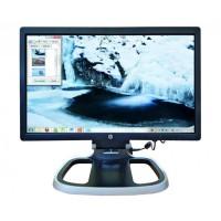 All In One HP 8300 ELITE 22 inch, Intel Dual Core G2020 2.90GHz, 4GB DDR3, 500GB SATA, DVD-RW