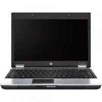 Laptop Second Hand HP EliteBook 8440p, Intel Core i7-640M, 4GB Ram DDR3, Hard Disk 320GB, WiFi, ecran 14 Inch